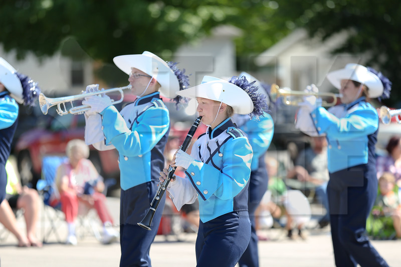 Marching Band-214.jpg