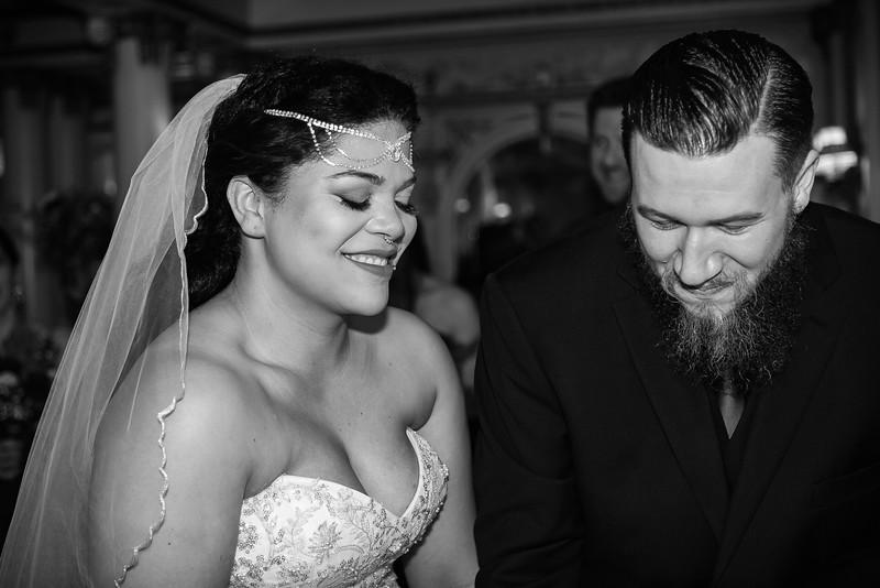 Heiser Wedding-295.jpg