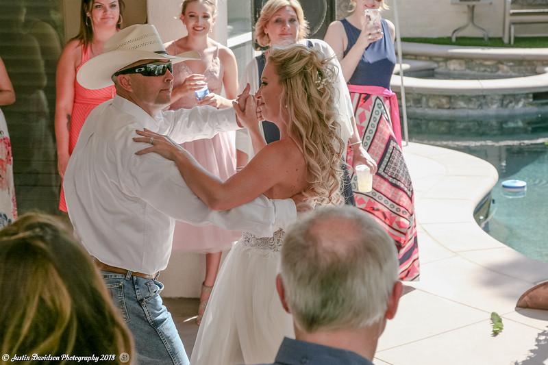 E Reception-01B-First Dances-11-IMG_3861.jpg