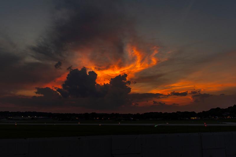 Sunset-rubberbowl-May2018h.jpg