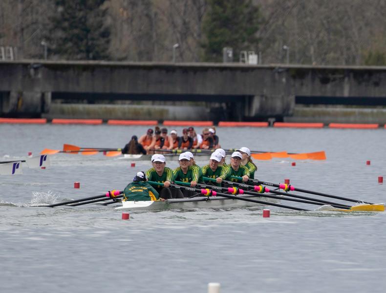 Rowing-294.jpg