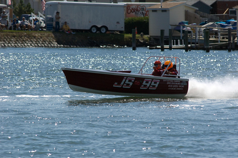 20070930 Hydrofest-1009.JPG