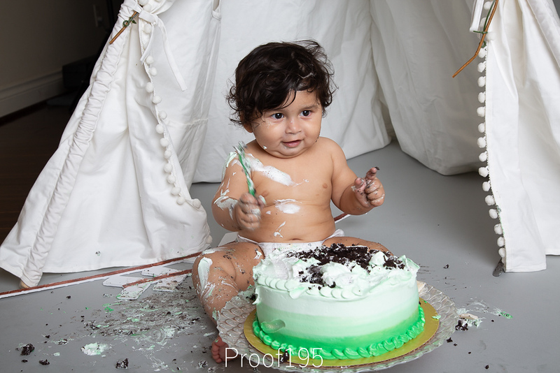 Shivam_Cake-Smash_Proof-195.JPG