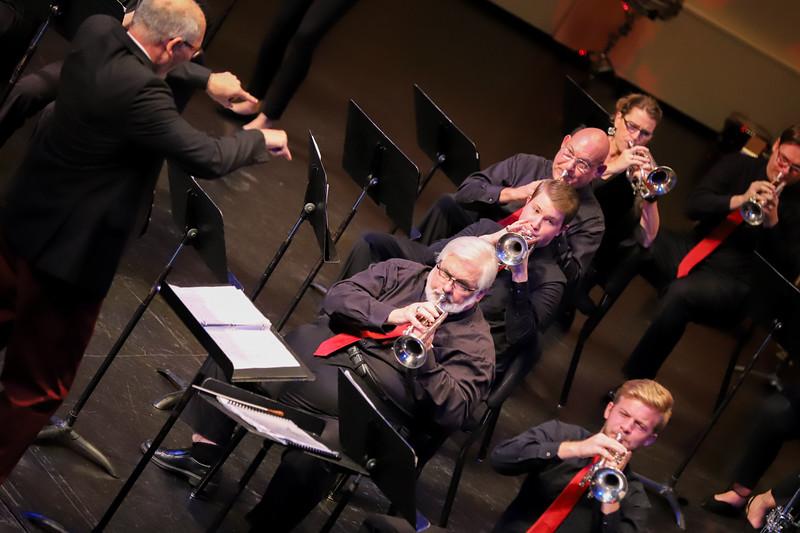 20191109 US Open Brasss Band Championshios-7303-2.jpg