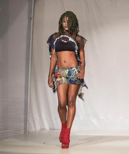 FLL Fashion wk day 1 (90 of 134).jpg
