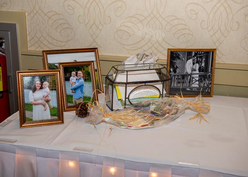 Simoneau-Wedding-2019--1049.jpg