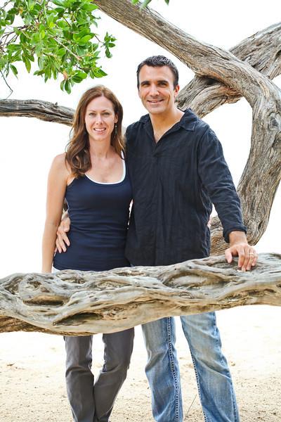 Staff Pics 2012-20.jpg
