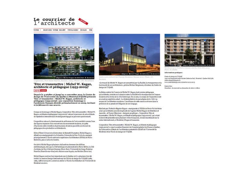 Rapport_2012-2013_33.jpg