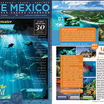 300x213-Image-SDSDA-Newsletter-Mexico.png