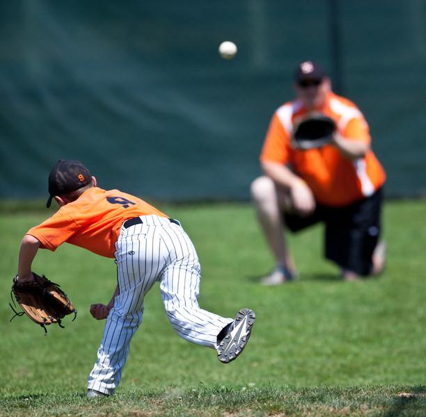 Knights Baseball 20110702-14-56 _MG_376414.jpg