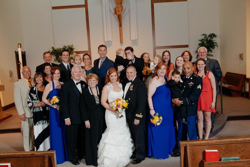 Adam & Sarah Wedding  (1230 of 3243).jpg