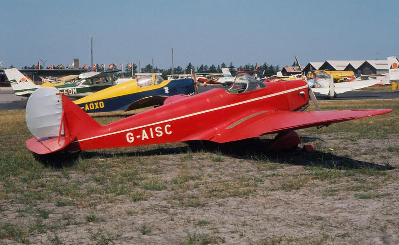 G-AISC-TipsyTrainer1-Private-EKVJ-1975-AM0039-KBVPCollection.JPG