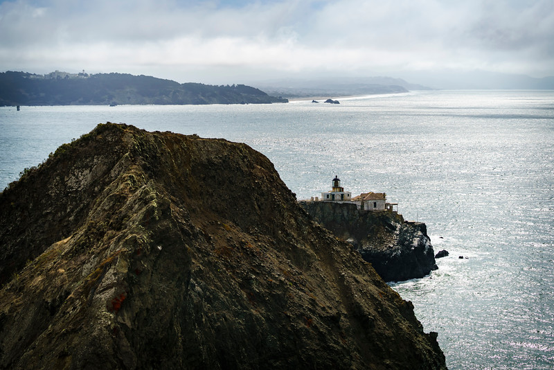 Point Bonita Lighthouse (1 of 1).jpg