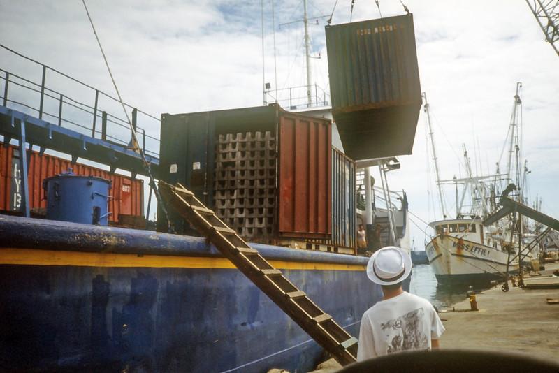 1989 Roatan Honduras Mission Trip-0030.jpg