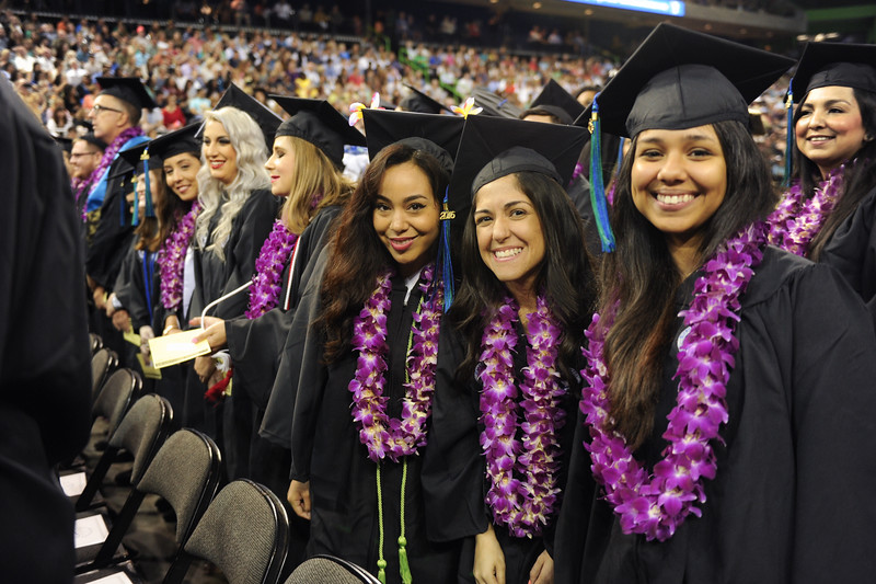 051416_SpringCommencement-CoLA-CoSE-0072.jpg