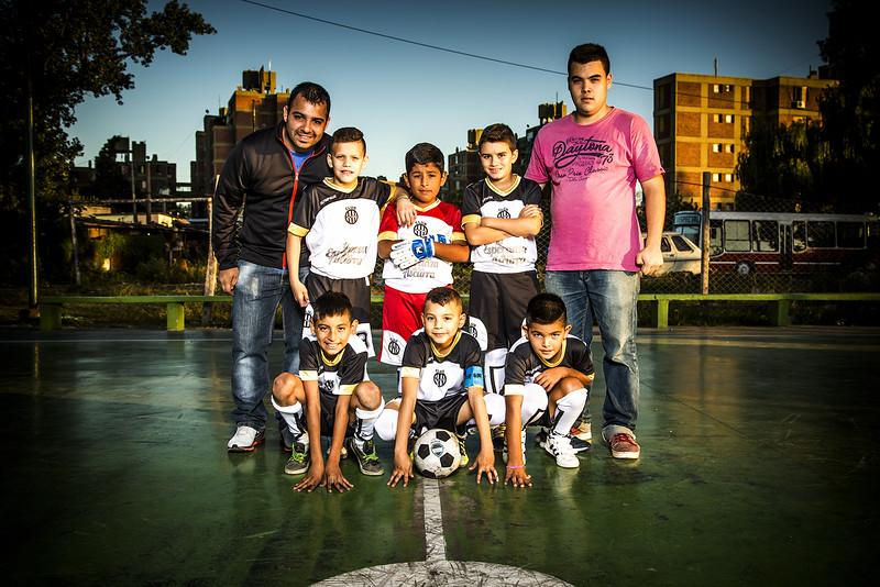 Las Torres-2187.jpg