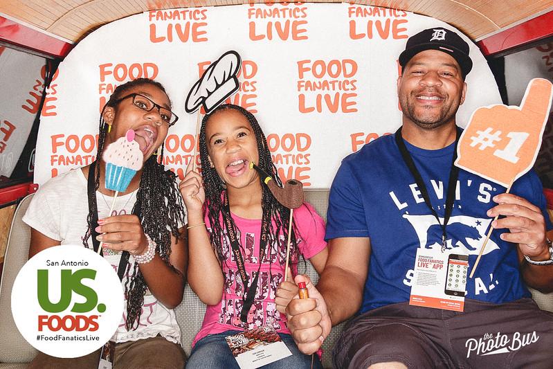 us-foods-photo-booth-363.jpg