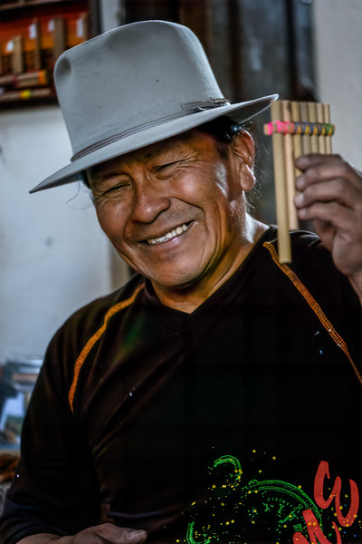 Faces of Ecuador 2019--28.jpg