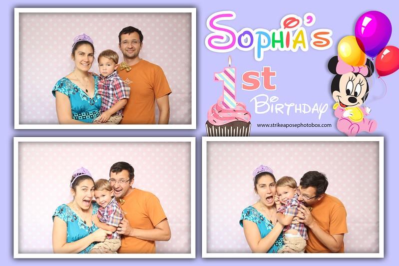 Sophias_1st_Bday_Prints_ (26).jpg