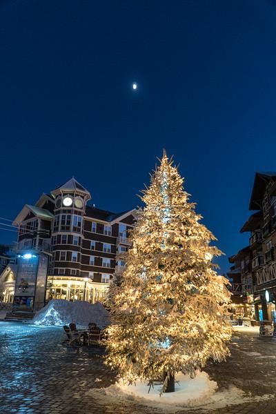 2019-12-06_SN_KS_December Snow-05336.jpg