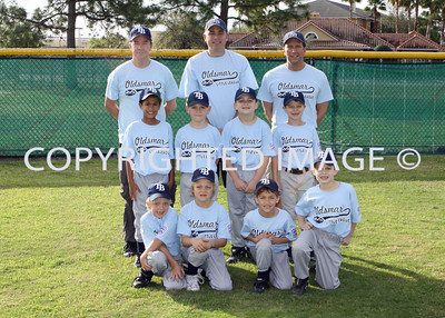 2012 OLL (121) SPRING TEAM/IND PICS (KIRCHNER-AA)
