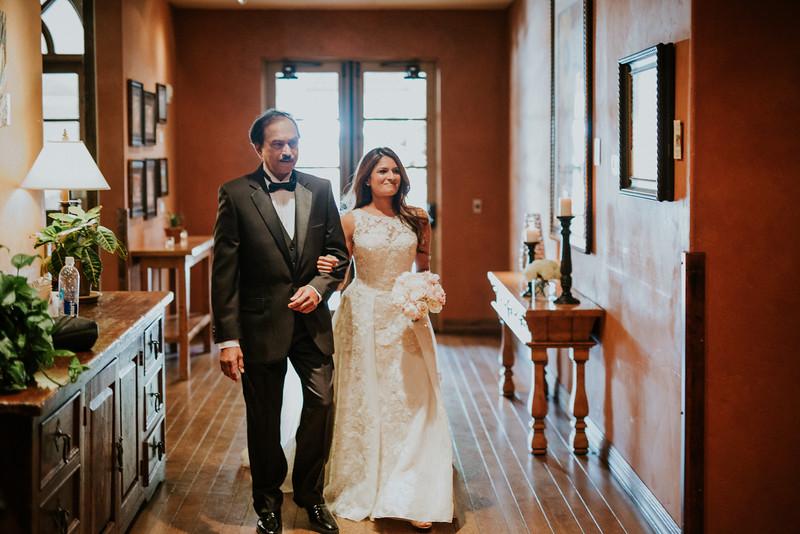 Manny+Sunita_Wed-0048.jpg