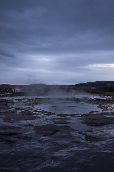 Iceland-161209-41.jpg