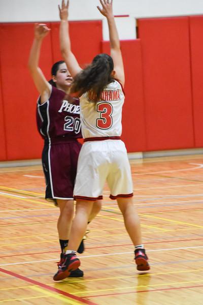 JV Girls Basketball-YIS Athletics-DSC_0058-2018-19.jpg