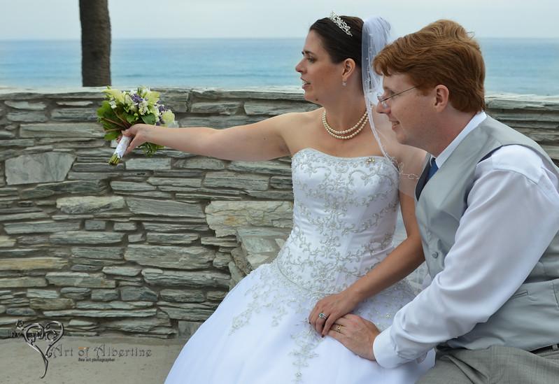 Wedding - Laura and Sean - D7K-2510.jpg