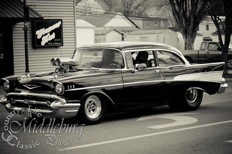BuenaVista Car Show 3-17-2012