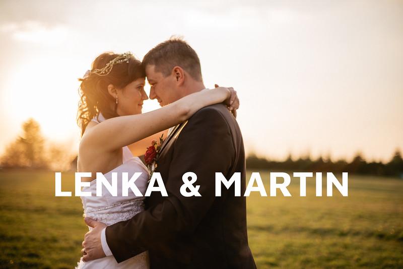 Lenka & Martin.jpg
