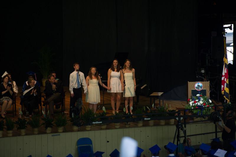CentennialHS_Graduation2012-100.jpg