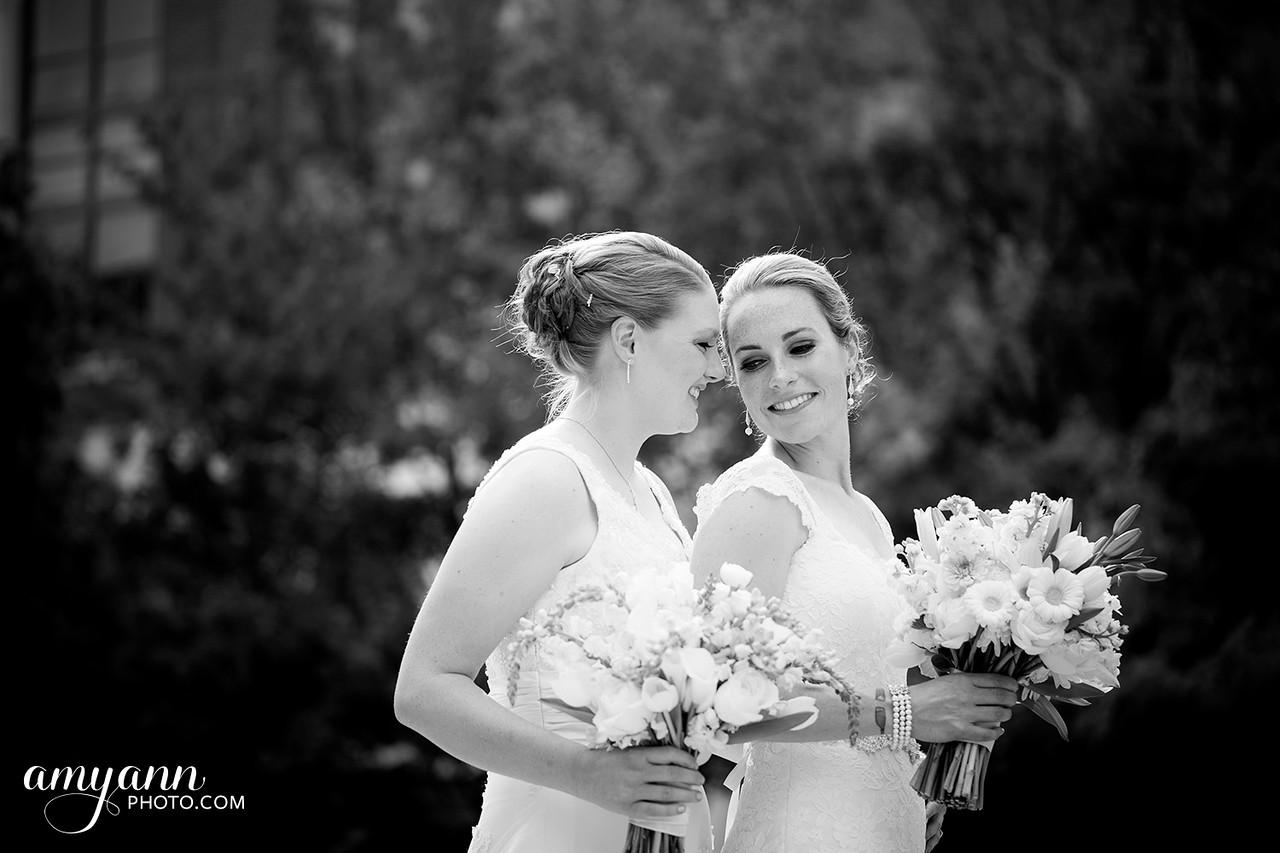 allijess_weddingblog035