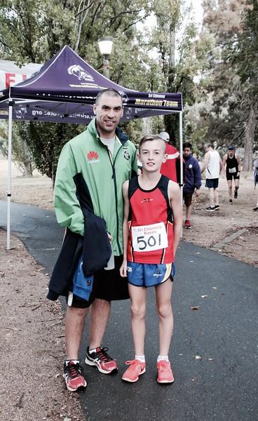 SC Canberra fun runs 2 - 2.jpg