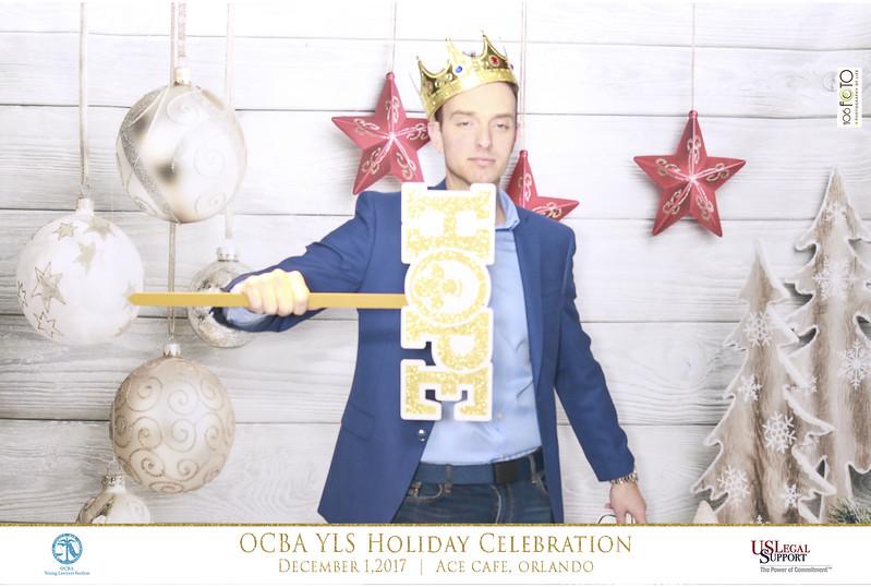 2017 OCBA YLS HOLIDAY PARTY-071.jpg