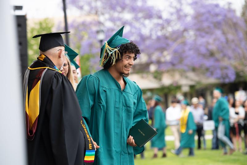 Graduation-2018-2361.jpg