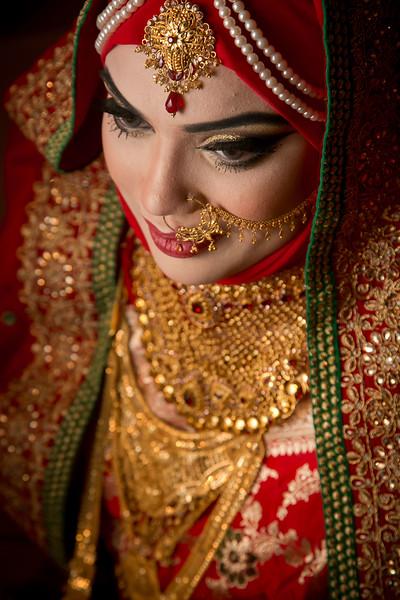 Z.M.-0032-Wedding-2015-Snapshot.jpg