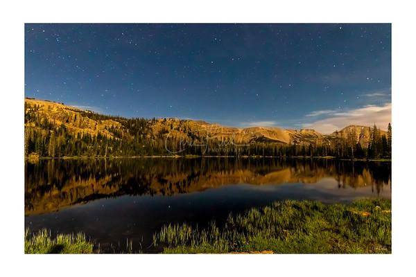Scout Lake Slideshow