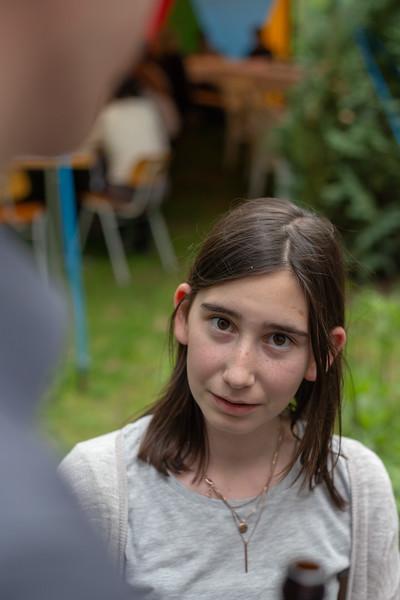 Hannah-69.jpg