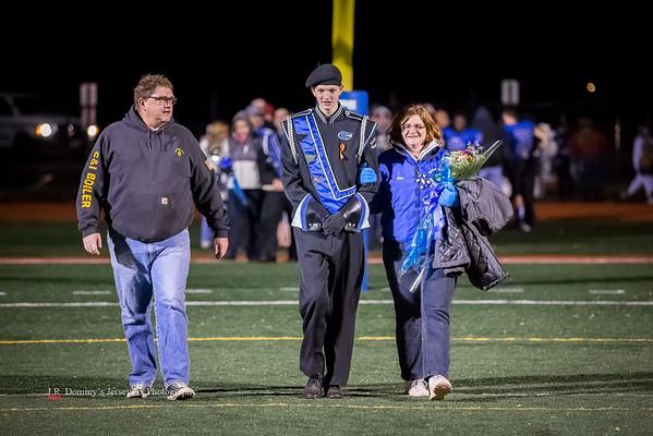 Gateway Seniors 2014
