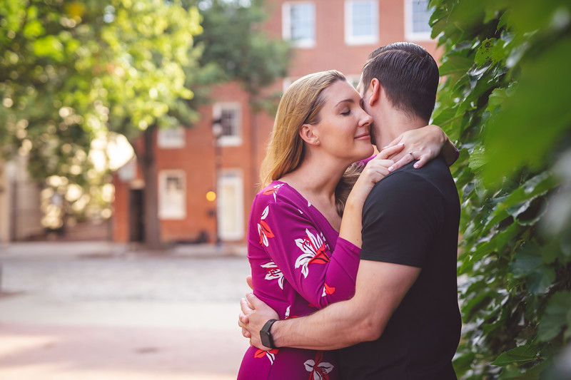 Morgan_Bethany_Engagement_Baltimore_MD_Photographer_Leanila_Photos_LoRes_2019-41.jpg