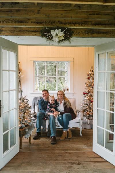 Sloan Christmas Mini Session 2018-3.jpg