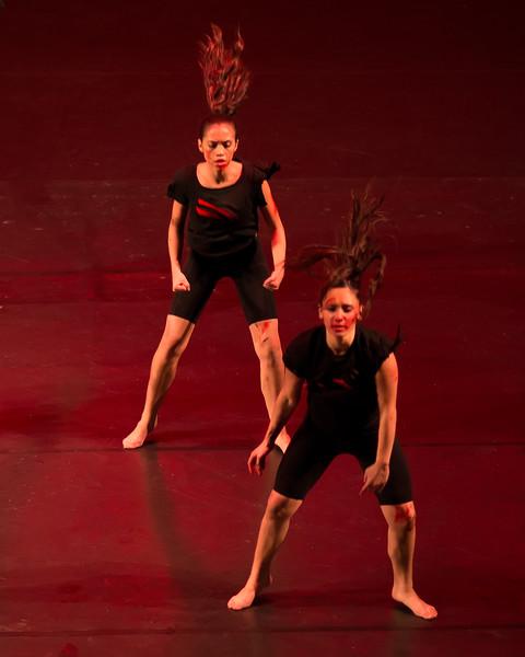 LaGuardia Senior Dance Showcase 2013-925.jpg