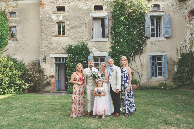 Awardweddings.fr_Amanda & Jack's French Wedding_0512.jpg