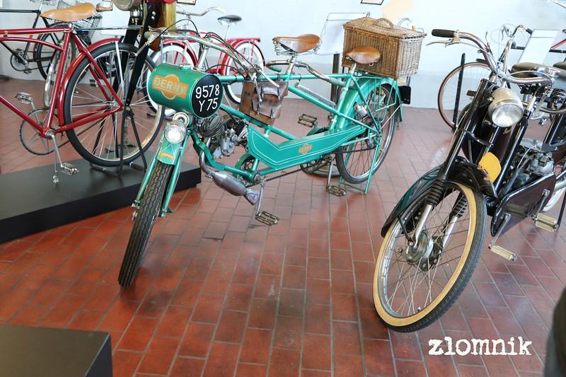 lane-motor-museum-56.JPG