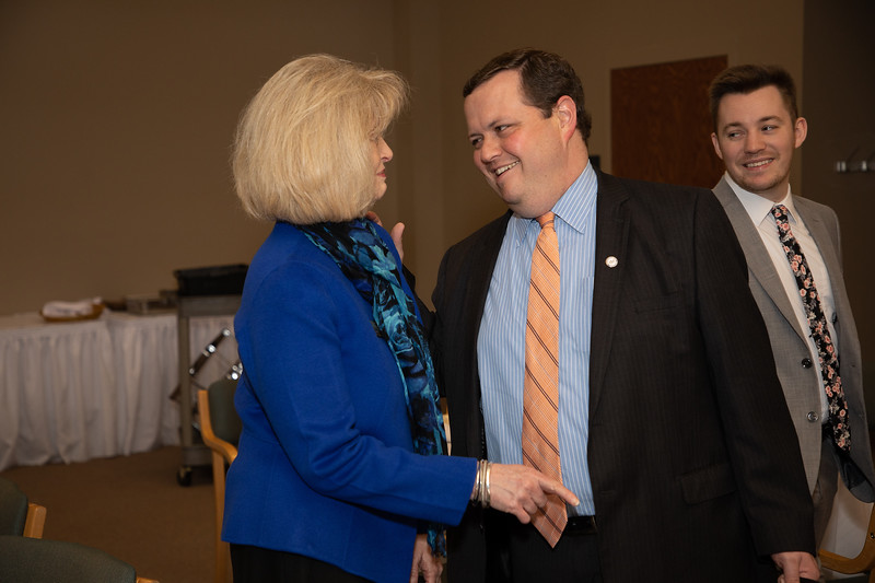 Legislative Breakfast-9905.jpg