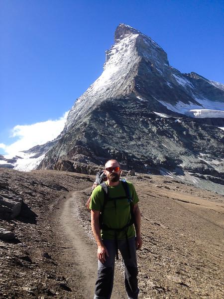 Matterhorn 2016-23.jpg