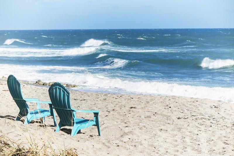 beach-016.jpg