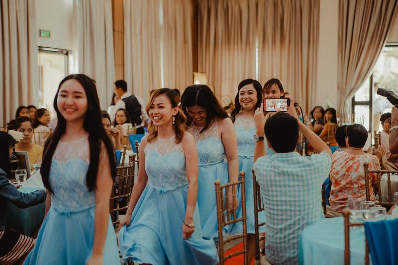June Miejie Wedding-1535.jpg