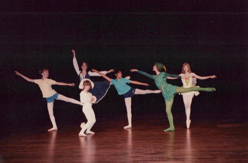 Dance_2712.jpg